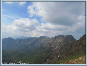 Jun08_163_Yatsugatake_ClimbingAkadakeRC