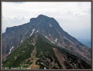 Jun08_165_Yatsugatake_ClimbingAkadakeRC