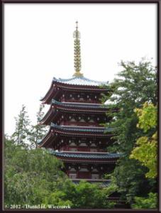 Jun24_96_HonDoTemple_Hydrangea_PagodaRC