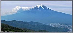 Jun09_42_43_Panorama_HDR_MtMitsutougeClimb_MtFujiRC