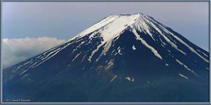 Jun09_46_47_48_Panorama_MtMitsutougeClimb_MtFujiRC