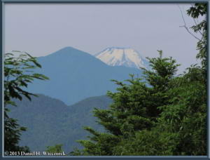 June01_17_MinamiTakao_Kobotoke_MtFujiRC