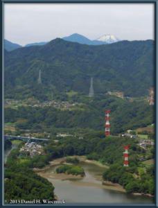June01_24_MinamiTakao_Kobotoke_TsukuiLakeRC