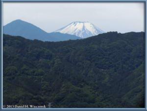 June01_25_MinamiTakao_Kobotoke_MtFujiRC