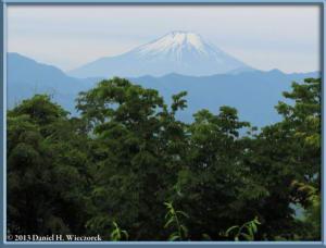 June01_60_MinamiTakao_Kobotoke_MtFujiRC
