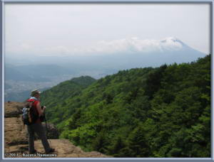 June9th_MtMitsutouge078_MtFujiRC