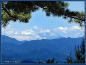 May30_14_TakaoArea_SummitSceneryRC