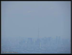 May30_16_TakaoArea_SummitSceneryRC