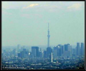 May30_16_TakaoArea_SummitScenery_AdjRC