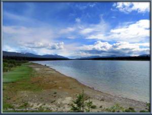 June1_26_TagishRiver_YukonRC