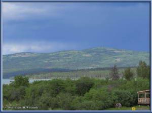 June1_30_TagishRiver_YukonRC