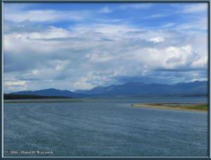 June1_33_TagishRiver_YukonRC