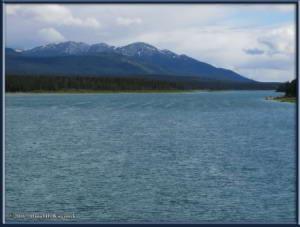 June1_38_TagishRiver_YukonRC