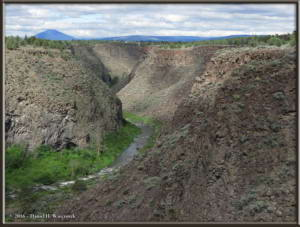 May26_28_PeterSkeneOgdenStateScenicViewpoint_CrookedRiverRC