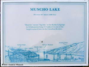 May31_23_MunchoLakeRC