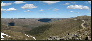 June5th_188_189_AutoPano_EagleSummitRC