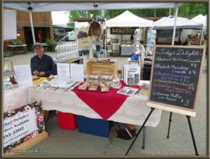 June13_2_FarmersMarketRC
