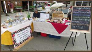 June16_2_FarmersMarketTablesRC