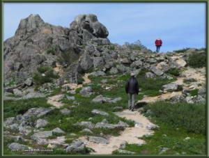 Jun24_06_ArcticCircleAdventureRC