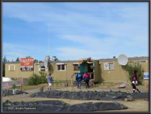 June24th_008_ArcticCircleTour_YukonRiverCampRC