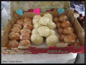 June8_08_FarmersMarketRC