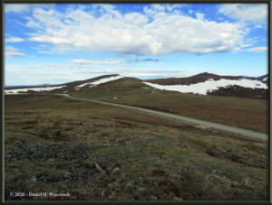 May31_001_EagleSummit_SceneryRC
