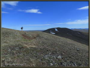 May31_019_EagleSummit_SceneryRC