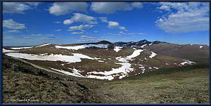 May31_024_025_AutoPano_EagleSummit_SceneryRC