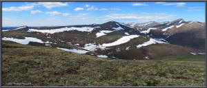 May31_062_063_AutoPano_EagleSummit_SceneryRC