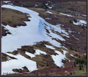 May31_078_078_AutoPano_EagleSummit_SceneryRC