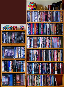 DVDShelf17May2004ResizeSmall.jpg