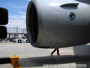 Boeing777_Walkaround02RC.jpg