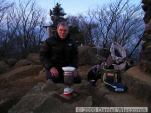 May03_Mitsutouge_Summit_Supper54RC.jpg