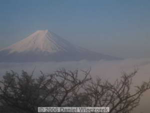 May04_Mitsutouge_Summit_Fuji_Sunrise62RC.jpg