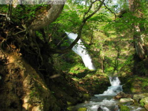 May03_Ichi_no_Waterfall01RC.jpg