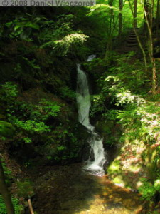 May23_Hinode_UpperWhiteRockWaterfall03RC.jpg