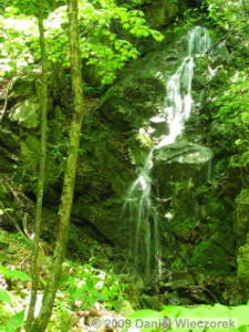May10_Mitake_OotaruPass17_WaterfallRC.jpg
