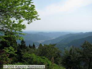 May10th_MitakeOotaruPass004_SceneryRC.jpg
