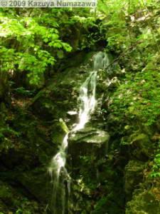 May10th_MitakeOotaruPass057_WaterfallRC.jpg