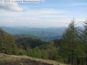 May15_KamosawaMtKumotori092_ViewRC.jpg