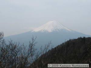 May1st_LakeKawaguchi140_MtFujiRC.jpg