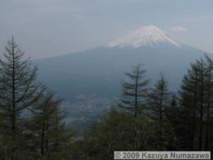 May1st_LakeKawaguchi192_MtFujiRC.jpg