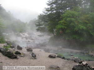 May29th_Kusatsu027_Sainokawara_SteamRC.jpg