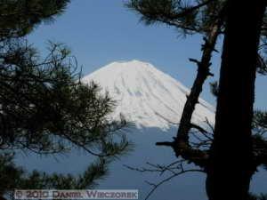 Apr30_OoIshi136_MtFujiRC