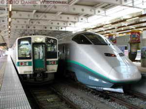 May02_Funagata_001_Shinkansen_NormalTrainRC