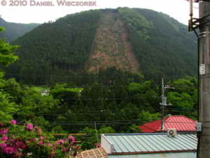 May22_Mitake_Ohtake_158_Mitake_ClearcutRC