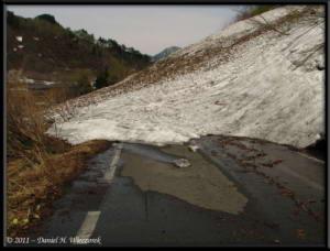 May03_023_Climbing_Kurate_yamaRC