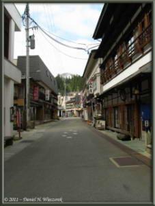 May06_10_Hijiori_DowntownRC