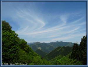 May15_02_MitakeOhtake_Clouds_SceneryRC
