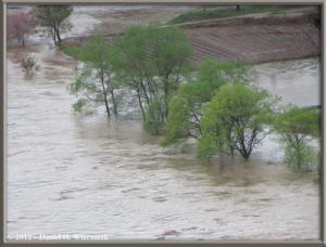 May04_25_Sabaneyama_RiverFlooding_RC